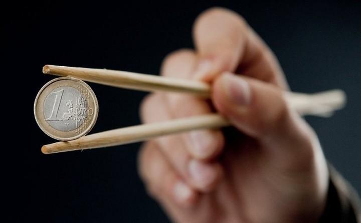 Για ποιες επενδύσεις στην Ελλάδα ενδιαφέρονται οι Κινέζοι