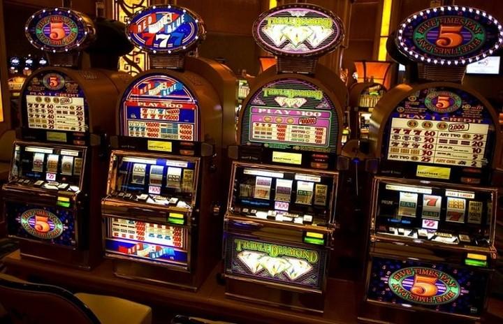 Με ασάφειες συνεχίζεται η πολιτική γα τα τυχερά παιχνίδια
