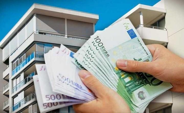 Πως θα γλιτώσετε επιπλέον χρεώσεις στον ΕΝΦΙΑ