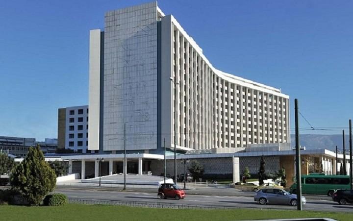Ισχυρό ενδιαφέρον για την εξαγορά του Hilton- Οι μνηστήρες