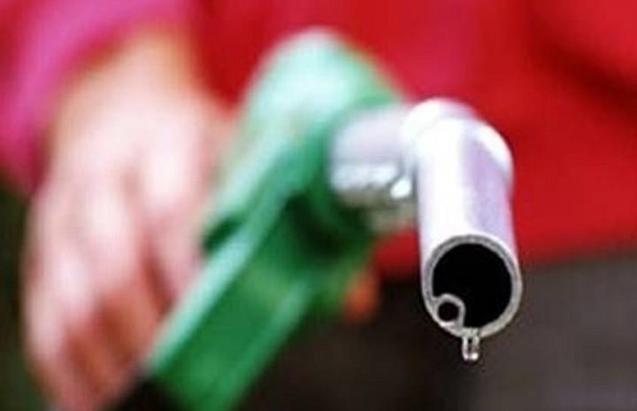 Ένα στα τρία βενζινάδικα έχει «πειραγμένες» αντλίες- Πως θα προστατευτείτε