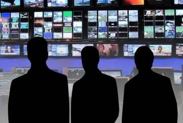 Ιδού οι 11 υποψήφιοι για τηλεοπτικές άδειες