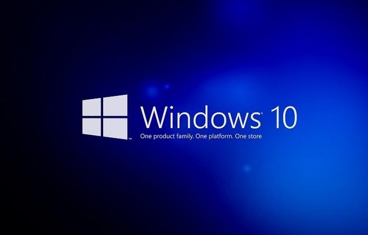 Τα Windows 10 αλλάζουν μετά από μαζικές καταγγελίες