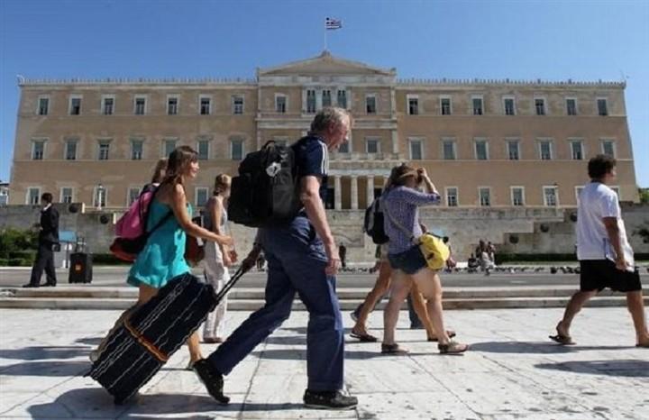 Ποιο είδος τουρισμού παρουσιάζει άνοδο