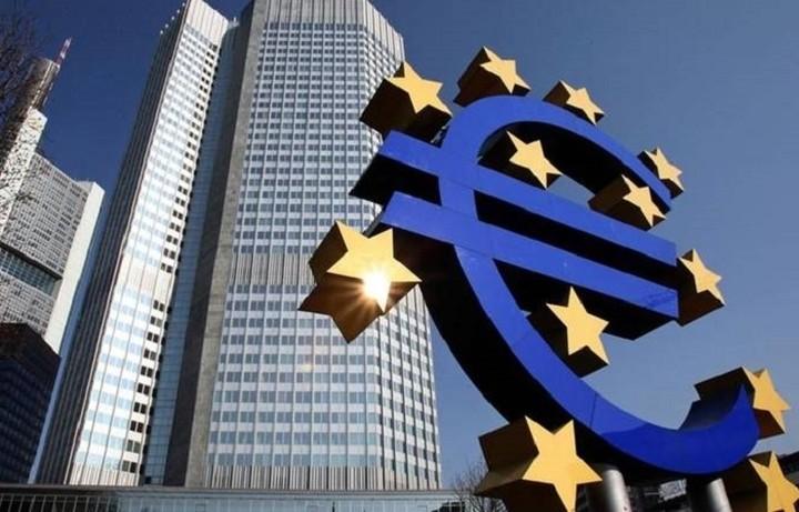 Μειώθηκε ο ELA για τις ελληνικές τράπεζες