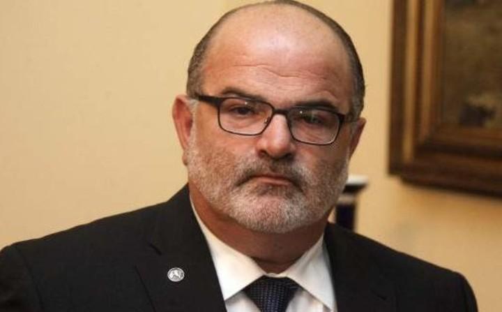 Πρόεδρος ΓΣΕΒΕΕ: Οι 8 παρεμβάσεις για ανάπτυξη