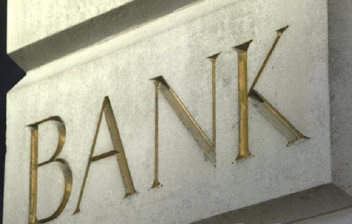 Πώς θα επηρεάσει η κρίση με τις ιταλικές τράπεζες τις ελληνικές