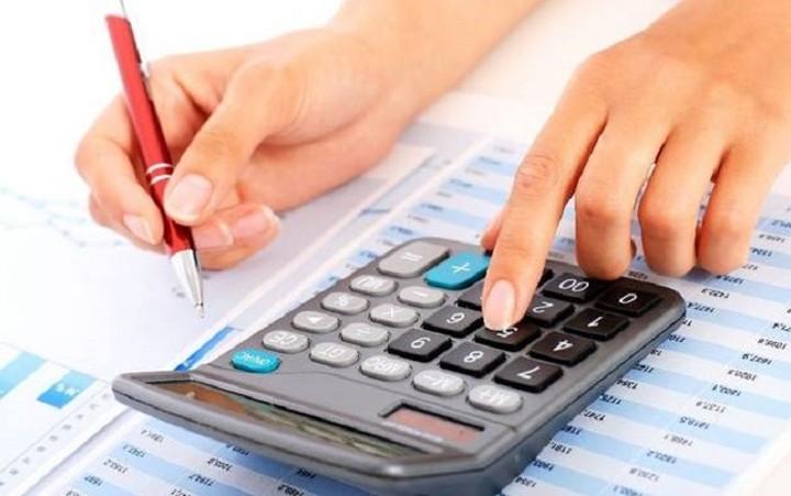 Φορολογικές δηλώσεις 2016: Στα 1.300 ευρώ ο μέσος φόρος των εκκαθαριστικών