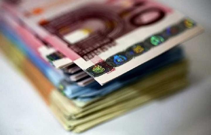 Οι όροι και οι προϋποθέσεις για την εφαρμογή του Κοινωνικού Εισοδήματος Αλληλεγγύης