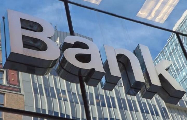 Πώς οι δανειστές θέλουν να αποκτήσουν πλήρη έλεγχο των ελληνικών τραπεζών