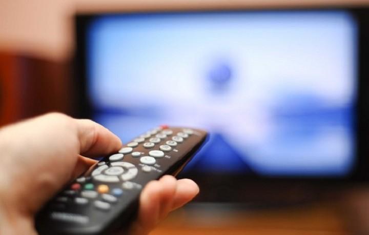 Ποιο κανάλι βγήκε εκτός διαγωνισμού των τηλεοπτικών αδειών