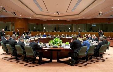 Τι περιλαμβάνει η ατζέντα του σημερινού Eurogroup