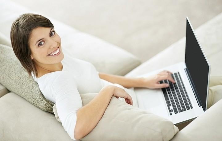 Ιδού πως θα κάνετε πιο γρήγορο το ίντερνετ στο σπίτι σας