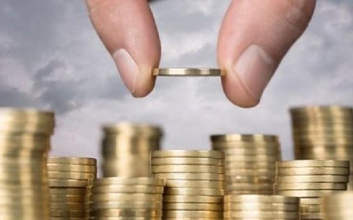 Σε ποιους τομείς θα γίνουν οι μεγαλύτερες επενδύσεις
