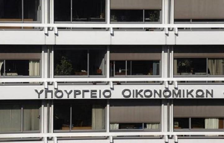 ΥΠΟΙΚ: Καμία νέα παράταση για τις δηλώσεις