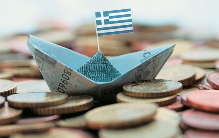 Ποιοι είναι οι στόχοι της κυβέρνησης για ΑΕΠ, επενδύσεις και ανεργία