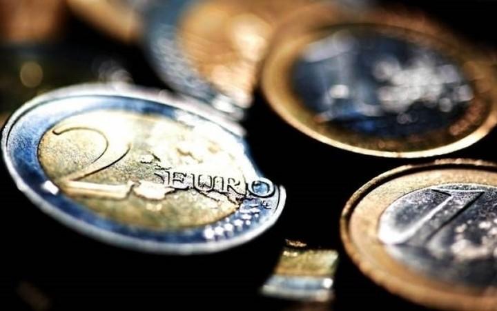 Στα 1,25 δισ ευρώ οι απλήρωτοι φόροι τον Μάιο