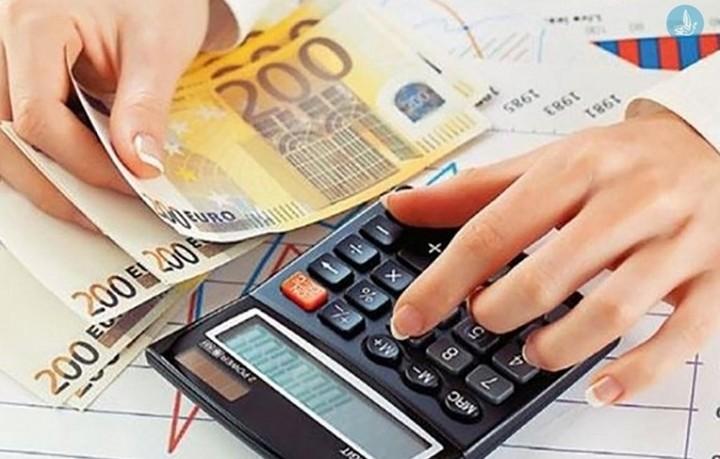 Πως θα εξοφλήσετε σε δόσεις τους φόρους σας