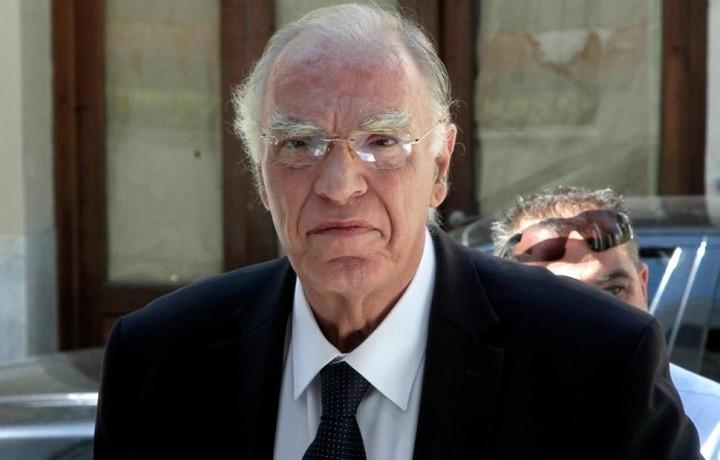 Λεβέντης: Ο Αλέξης Τσίπρας έχει κουραστεί