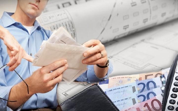 Τι αλλάζει σε τέλη κυκλοφορίας, ΕΝΦΙΑ και ληξιπρόθεσμα με το νέο φορονομοσχέδιο