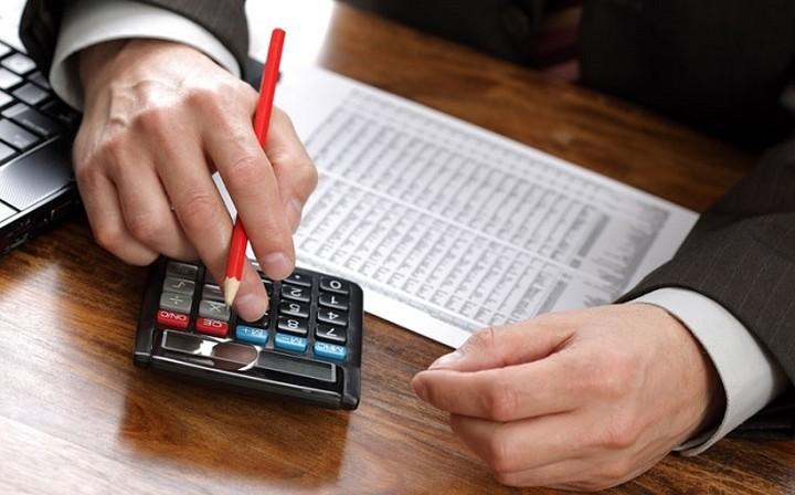 Τα πρόστιμα και οι διευκολύνσεις της εφορίας για φορολογικές παραβάσεις
