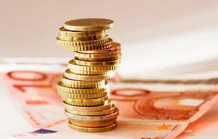 Η ελληνική startup που εξασφάλισε 300.000€ χρηματοδότηση