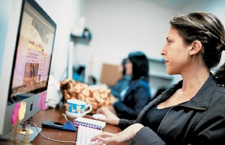 Ο ΟΗΕ ενισχύει την γυναικεία επιχειρηματικότητα