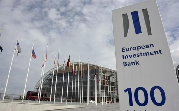 Συμφωνία ΕΤΕπ - δημοσίου- Τι περιλαμβάνει το deal