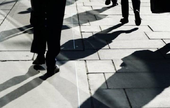 Νέα προγράμματα εργασιακής εμπειρίας για 13.000 ανέργους