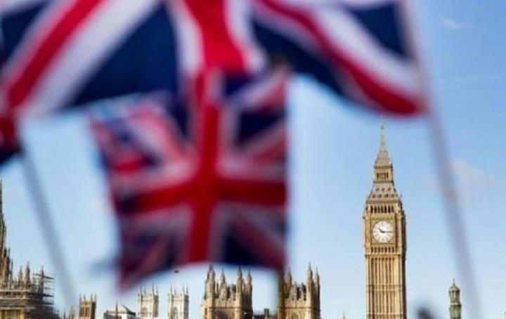 Ποια ελληνική αλυσίδα πάει... Αγγλία μετά το Brexit