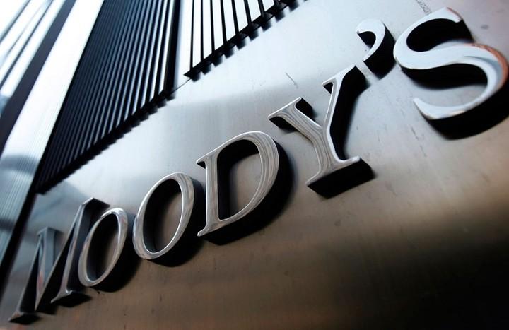 """Τι """"βλέπει"""" αναλυτής της Moody's για την ελληνική οικονομία (συνέντευξη)"""
