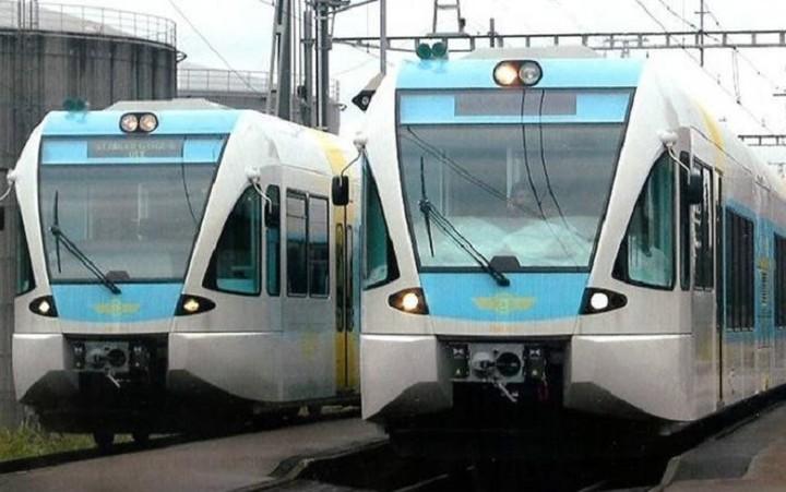 Νέες στάσεις εργασίας σε τρένα και προαστιακό- Πότε απεργούν