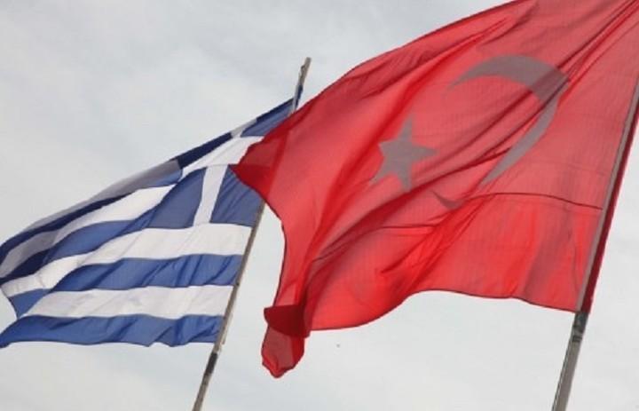 Πώς επηρεάζει την ελληνική οικονομία το πραξικόπημα στην Τουρκία