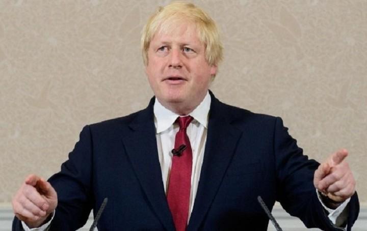ΥΠΕΞ Βρετανίας: Η Βρετανία δεν θα απαρνηθεί τον ηγετικό της ρόλο στην Ευρώπη