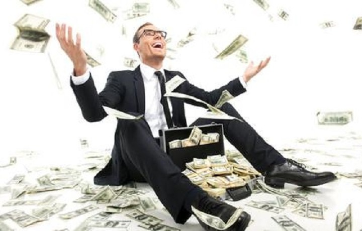 Οι πλουσιότεροι άνθρωποι στον κόσμο ανά χώρα [λίστα]