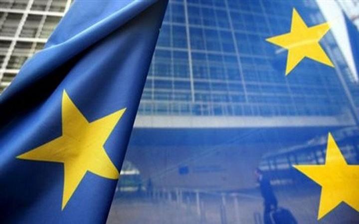 Επενδύσεις 263 εκατ. από την ΕΕ- Οι λεπτομέρειες