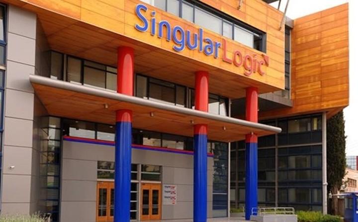 Η νέα επένδυση  της SingularLogic