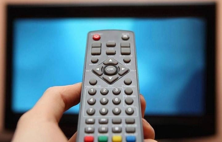 Ανακοινώνονται σήμερα οι υποψήφιοι της δεύτερης φάσης για τις τηλεοπτικές άδειες