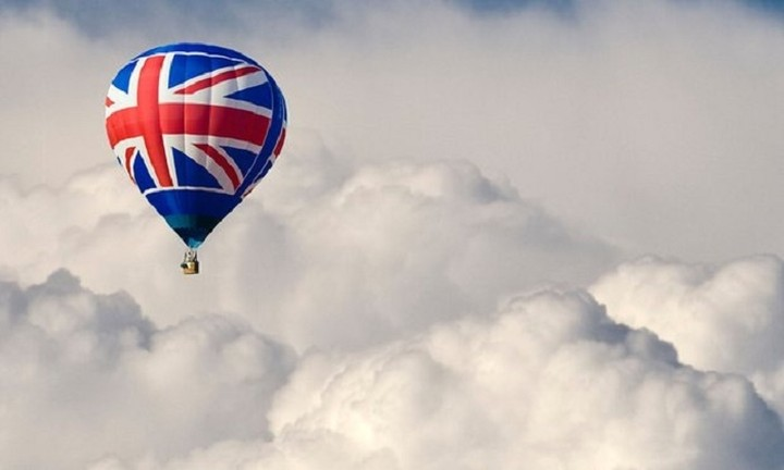 Κομισιόν: «Xτύπημα» 0,5% στο ΑΕΠ της Ευρωζώνης λόγω Brexit