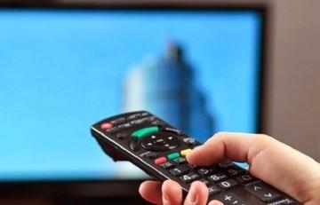 Τηλεοπτικές άδειες: Ποιοι «κόπηκαν»