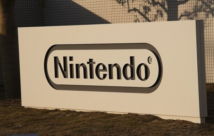 Η νέα μανία «χάρισε» 23 δισ. δολάρια στη Nintendo