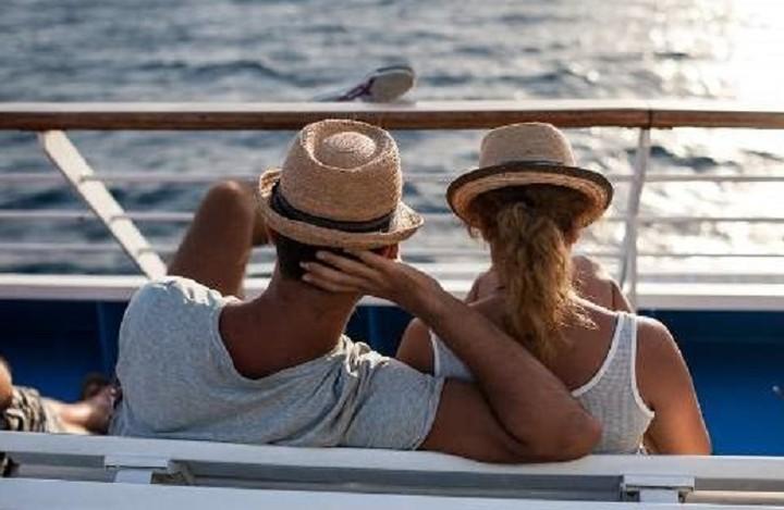 Ποια είναι τα δικαιώματα των επιβατών που ταξιδεύουν με πλοία