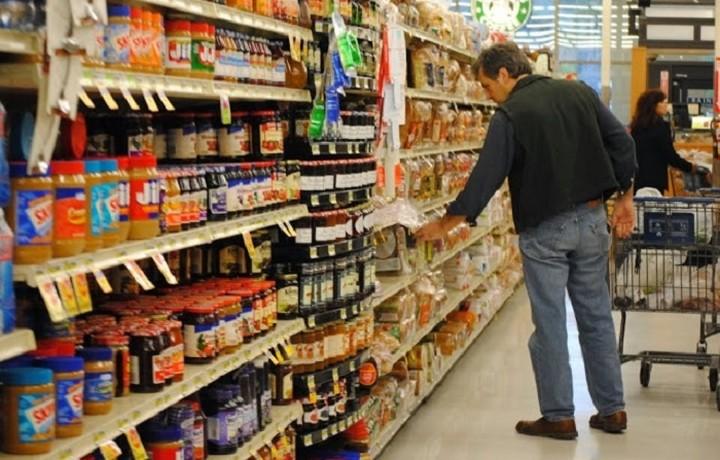 Πότε μπαίνουν τα φάρμακα στα ράφια των σουπερμάρκετ
