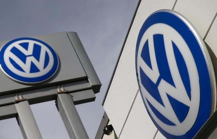 Τι κέρδη σημειώνει η Volkswagen μετά το σκάνδαλο