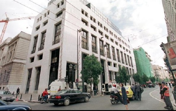 Νέες ξενοδοχειακές μονάδες στο κέντρο της Αθήνας