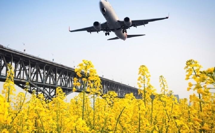 Δύσκολο καλοκαίρι για τις αεροπορικές εταιρίες
