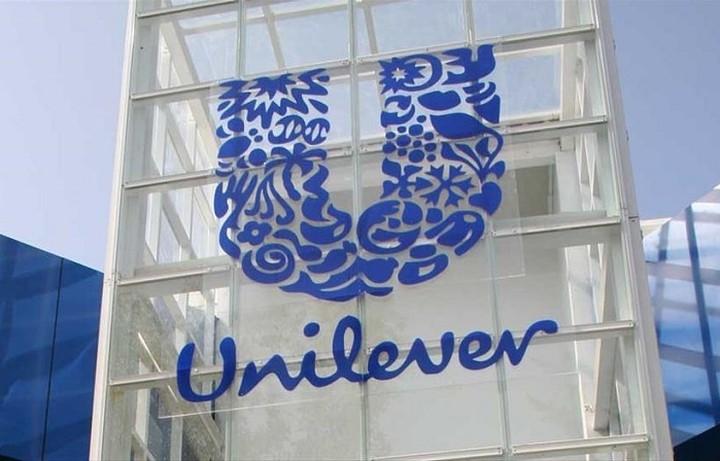 Η Unilever εισέρχεται σε νέα αγορά- Η επένδυση του 1 δισ. δολαρίων