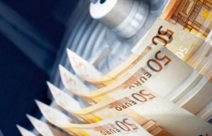 Νέα μείωση στο όριο του ΕLA  κατά 1,4 δισ. ευρώ
