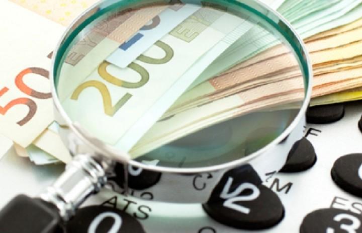 Ποιοι δανειολήπτες μπαίνουν στο στόχαστρο των πλειστηριασμών