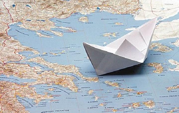 «Τονωτική ένεση» η ναυτιλία για την ελληνική βιομηχανία
